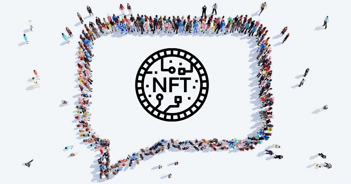 NFT popularity and future predictions