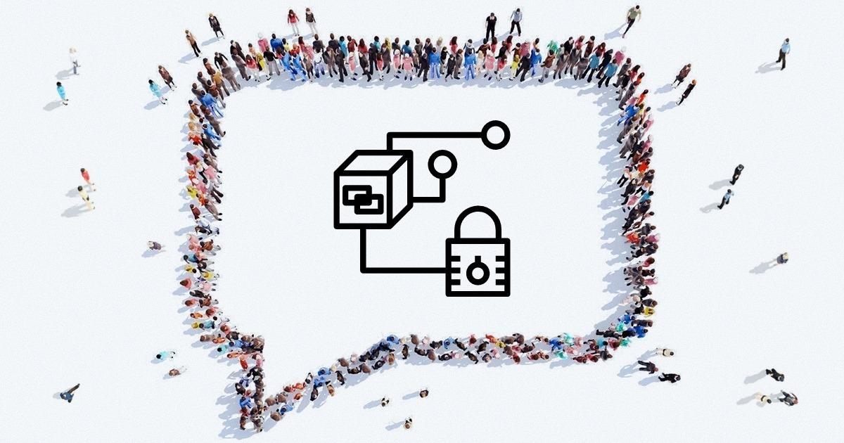 next-generation-blockchain-use-cases